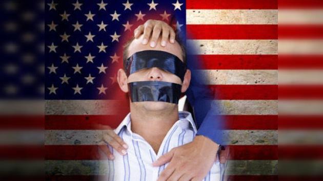 Torturas: ¿valor de la democracia estadounidense?