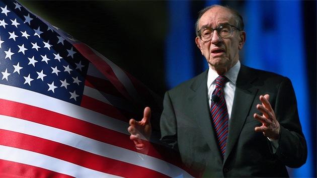 """""""EE.UU. está vulnerable ante los desafíos externos"""""""