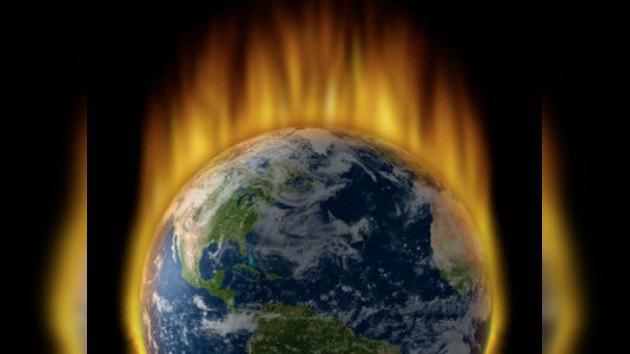 Cuba se pronuncia ante la ONU sobre los cambios climáticos