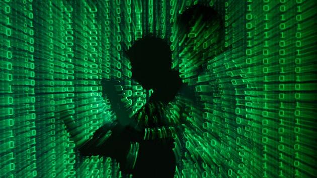 Un 'shock informático' amenaza al planeta