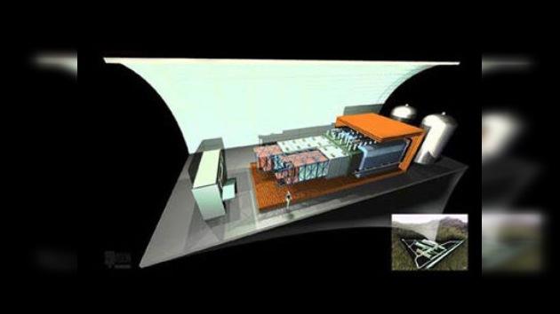 La física de Einstein sigue siendo de ley: los neutrinos no corrían más que la luz