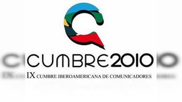 Las filtraciones de WikiLeaks amenazan con copar la Cumbre  Iberoamericana