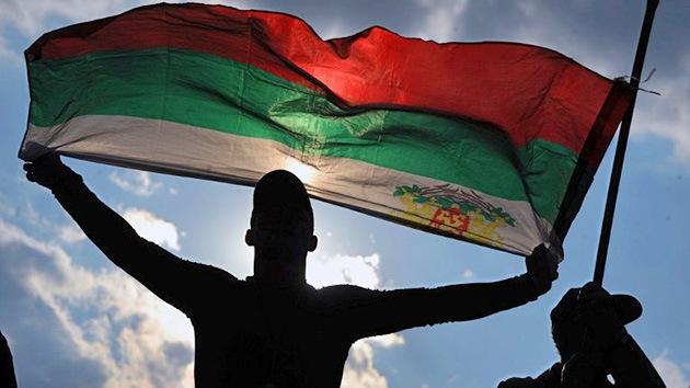 Las protestas en Bulgaria no cesan: ¿Las sigue el mundo?