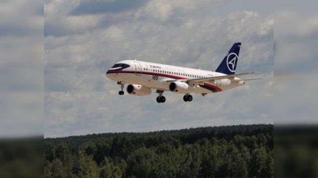 En México Latinoamérica discute seguridad aérea regional e internacional