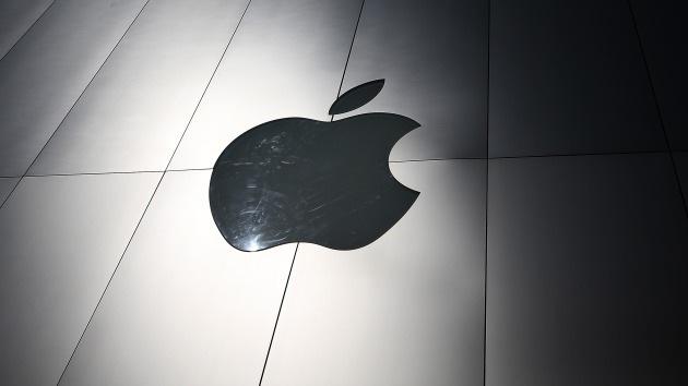 Apple usará técnicas contra el rastreo que ya prohibió al bloguero fallecido Aaron Swartz