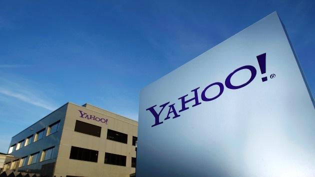 824f27a3fdc77df5be39b8678a370f69 article - Washington amenazó a Yahoo con multas si no le facilitaba datos de usuarios