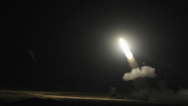 Israel se gastó 25-30 millones de dólares en los ocho días de conflicto en Gaza
