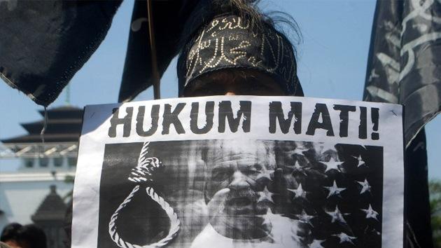 """El director de la película que encendió la ira musulmana dice que """"el islam es un cáncer"""""""
