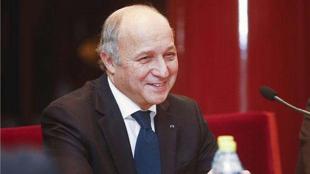 Francia: Los líderes occidentales dejan fuera a Rusia de la cumbre del G8