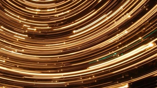 Científicos elaboran en un solo día un método para convertir la luz en materia