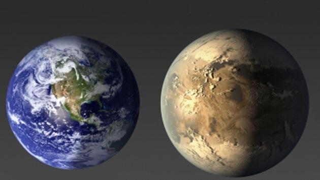 ¿Estamos realmente a un paso de hallar vida fuera del espacio exterior?