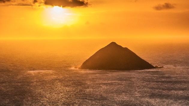 El 'paraíso' hawaiano desaparecerá a causa de las aguas subterráneas