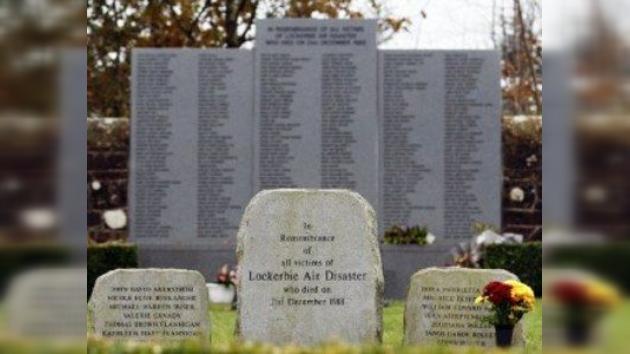 Periodistas escoceses: el caso de Lockerbie podría haber sido fabricado por EE. UU.