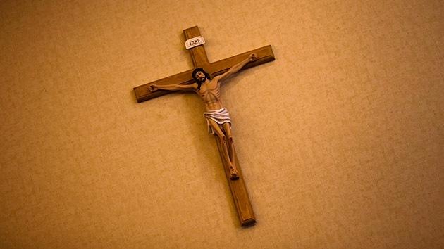 """¿No es eterna la religión?: """"Desaparecerá en la próxima generación"""""""