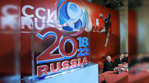 Aumenta la tensión entre Rusia e Inglaterra por el Mundial 2018