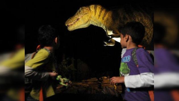 Cumpleaños, baile, dinosaurio: palabras borradas de las escuelas de Nueva York
