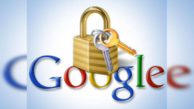 Google introduce su nueva política de privacidad aunque podría violar las leyes europeas