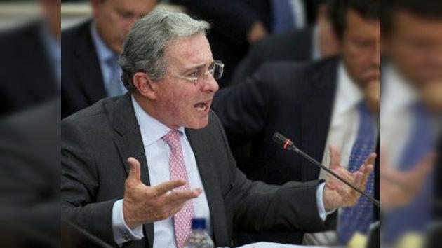 Líderes de derecha amenazan a los gobiernos progresistas de Latinoamérica