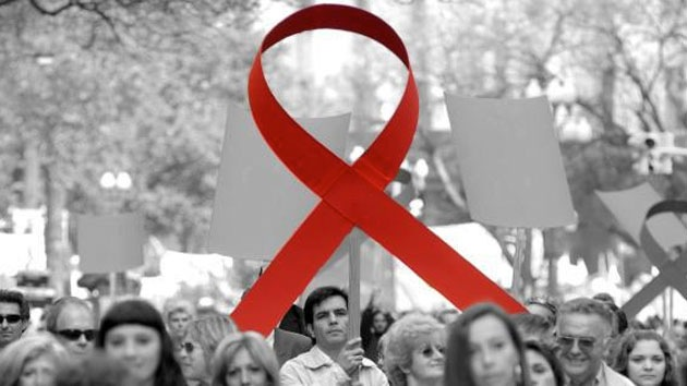Desarrollan en Argentina un tratamiento del VIH con menos efectos colaterales