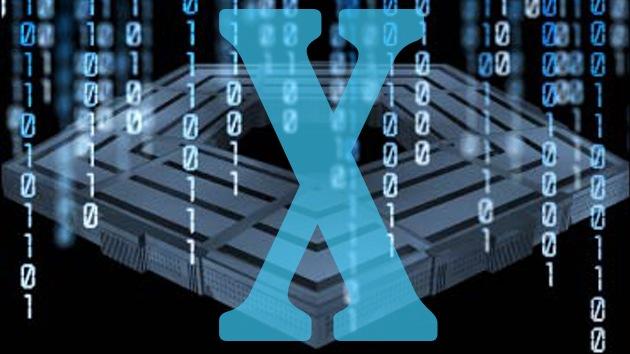 El Pentágono busca el dominio en el campo de batalla digital con su 'Plan X'