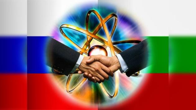 Rusia amplía sus horizontes energéticos
