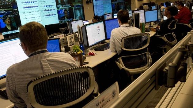 """Universidades de EE.UU. proveen a los servicios secretos de """"ninjas cibernéticos"""""""
