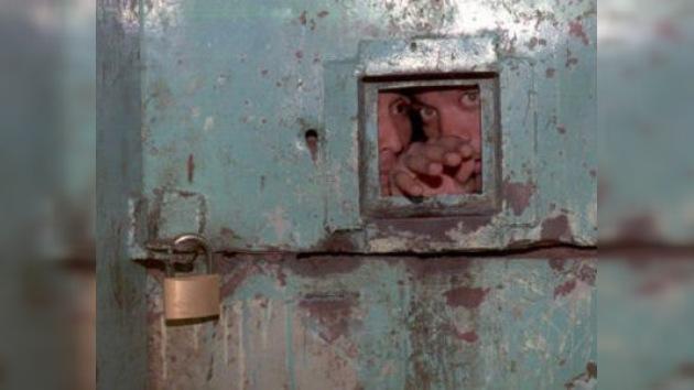 Chávez pide beneficios para los presos gravemente enfermos