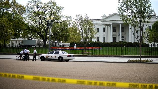 El FBI confirma la presencia de ricina en las cartas enviadas a Obama
