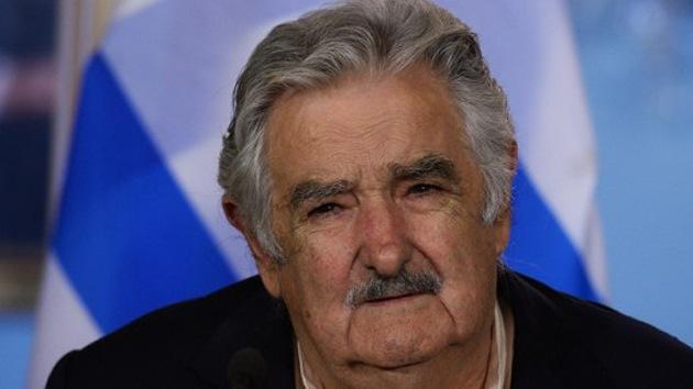 Mujica confirma que Uruguay acogerá a seis reos de la prisión de Guantánamo