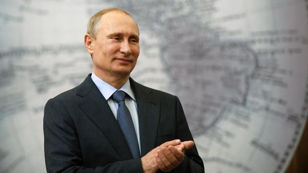 ¿Por qué la gira de Putin por América Latina es histórica? Conozca sus puntos clave