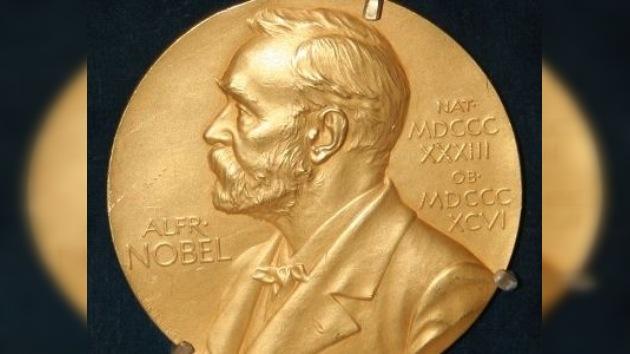 El Nobel de la Paz 2011 bate el récord de candidaturas con 241
