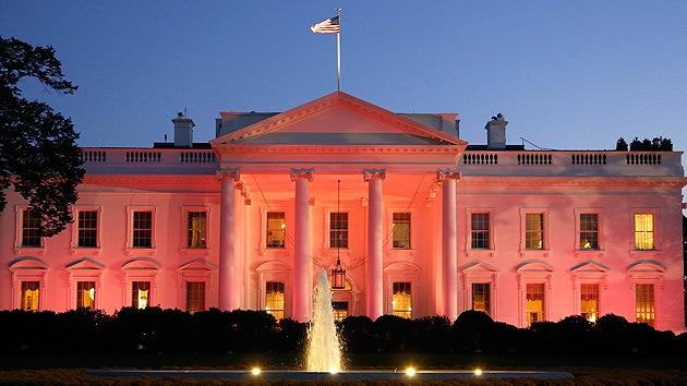 La Casa Blanca apoya a la CIA ocultando miles de documentos sobre probables torturas