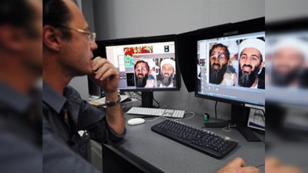 Imágenes del cadáver de Bin Laden causan virus informáticos y dolores de cabeza a la CIA