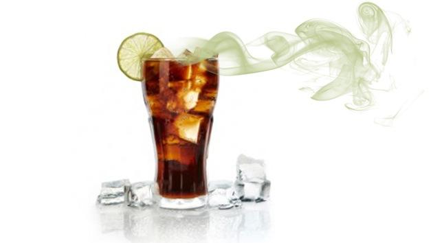 Suecos denuncian una Coca-Cola 'maloliente'