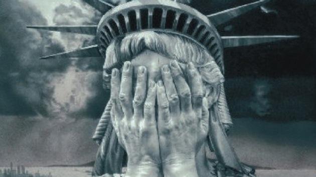 """La época en que EE.UU. creía que podía dirigir el mundo """"ha llegado a su fin"""""""