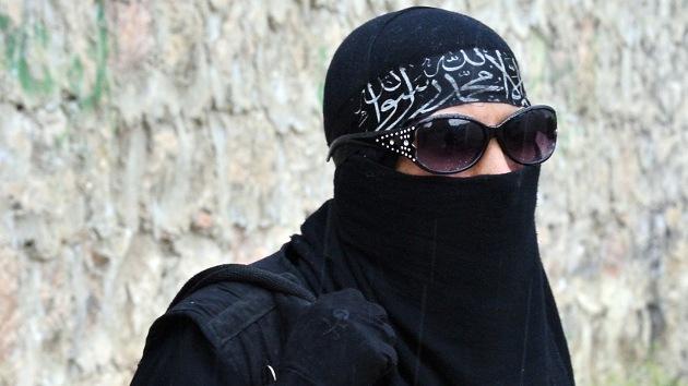 Al Qaeda podría declarar un estado islámico en el norte de Siria