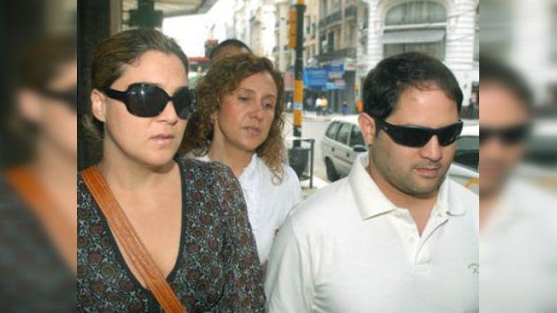El ADN determinará si los hijos de la directora de Clarín fueron robados por la dictadura