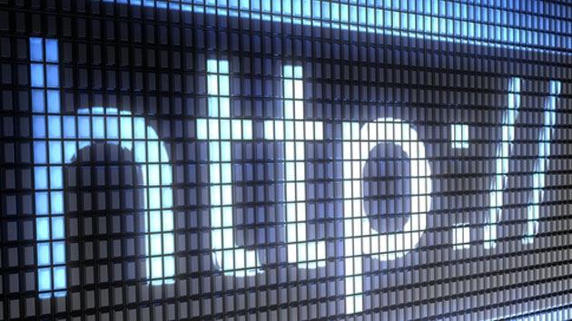 Brasil estudia imponer el almacenamiento en el país de los datos de sus internautas