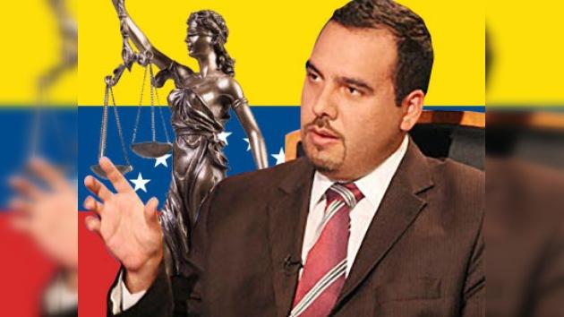 Venezuela defendió la ilegalidad de la independencia de Kosovo