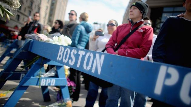"""""""La desconfianza entre EE.UU. y Rusia impide prevenir tragedias como la de Boston"""""""