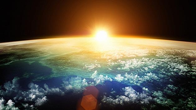 Siete temibles factores que amenazan seriamente al planeta