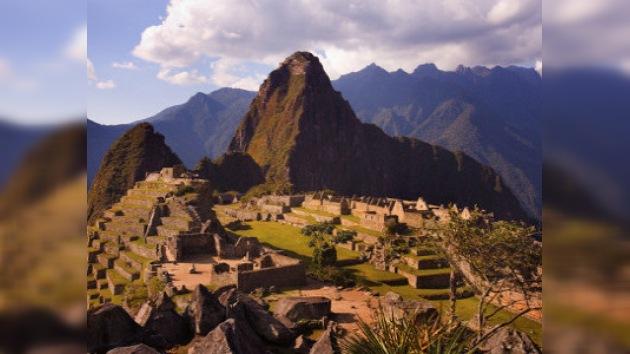 Las ruinas de Machu Picchu reabrirán sus puertas el 1 de abril