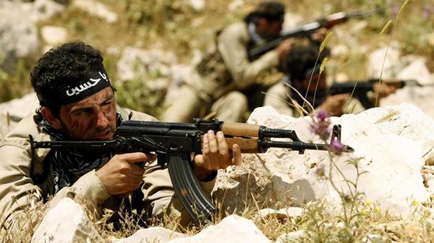 Alerta en América Latina por posible atentado de Hezbolá