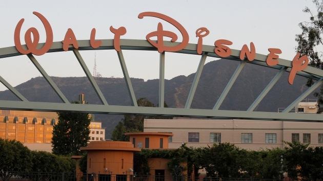 Walt Disney también evadió impuestos gracias a acuerdos secretos con Luxemburgo
