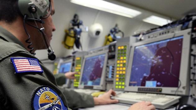 La OTAN llevará a cabo la ciberguerra desde un polígono especializado en Estonia