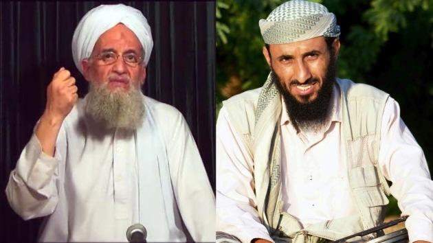 La cúpula de Al Qaeda planeaba atentados comparables a los del 11-S
