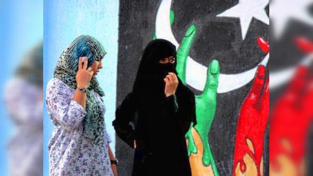 EE. UU. no condena la radicalización del Gobierno libio con la Sharía