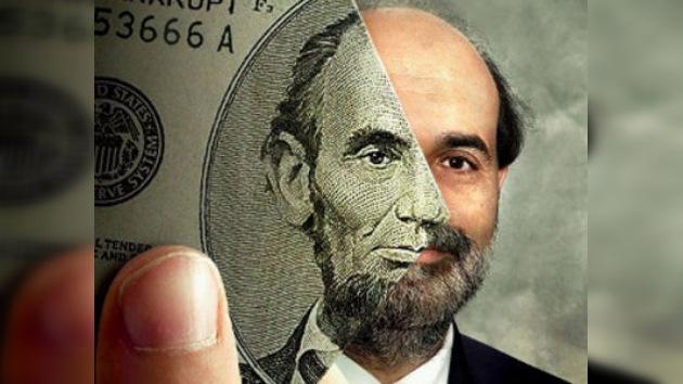 Obama vuelve a expresar su seguridad sobre la reelección de Ben Bernanke
