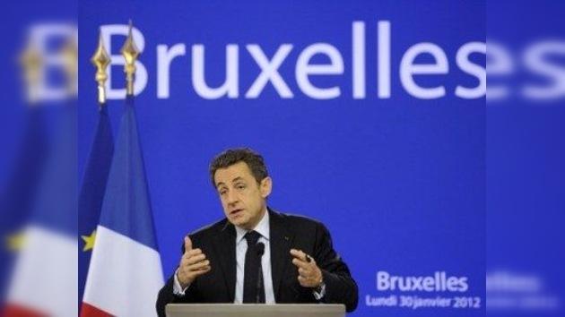 Nuevo fallo de la UE: medidas de austeridad irracionales