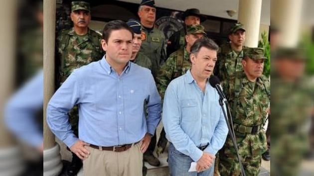 Colombia creará seis nuevos batallones para defender el petróleo